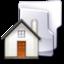 house-file
